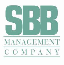 SBB Management Company - Expert Property Management